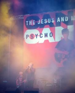 bbk psychocandy2