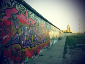 berlinwall2 copy
