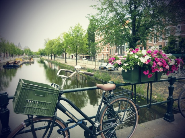 canal bridgecopy
