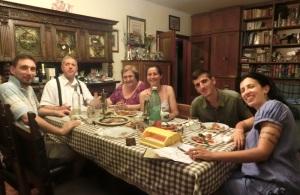 dinner at paolas copy