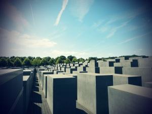 holocaust monumentcopy