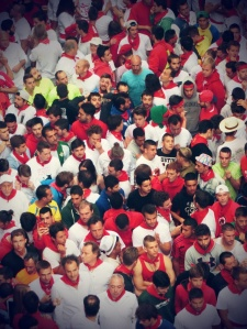 pamplona runners 2 copy