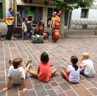 4peruvian-band