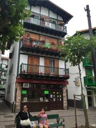 5fisherman-house-hondarribia