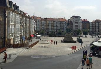 birhen blanca square