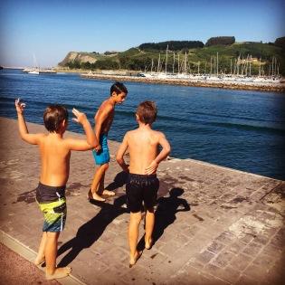 boys in zumaia.jpg