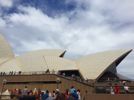1-iconic-sails-of-the-sydney-opera-house