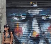 bondi-grafitti